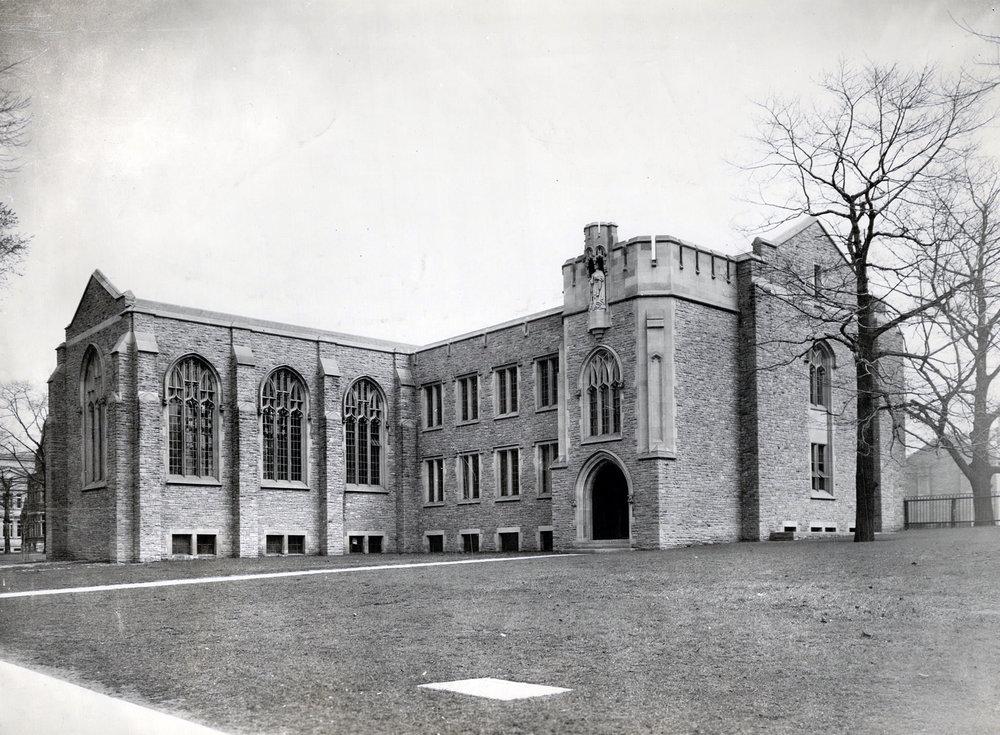 birge_carnegie_library_1926.jpg
