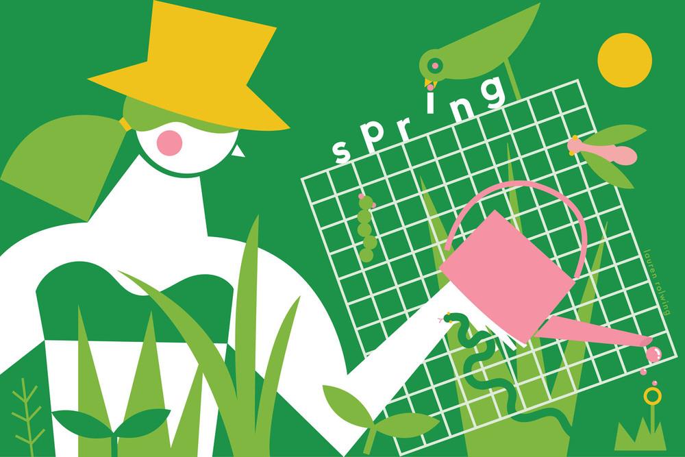 RolwingSpring2014RGB.jpg