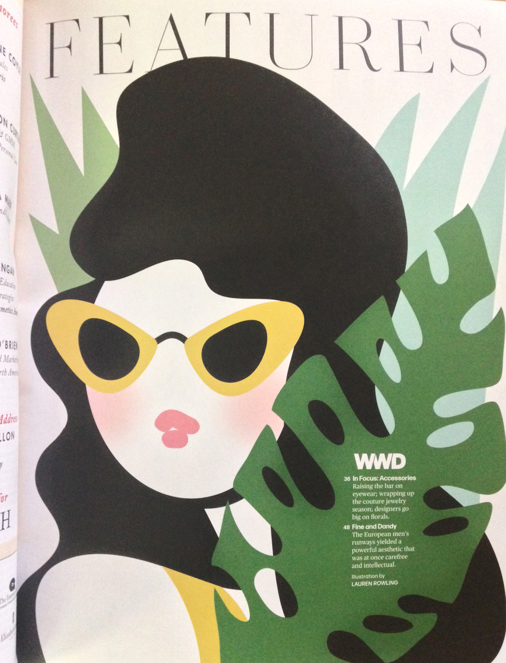 WWDmagazineRolwingLauren.jpg