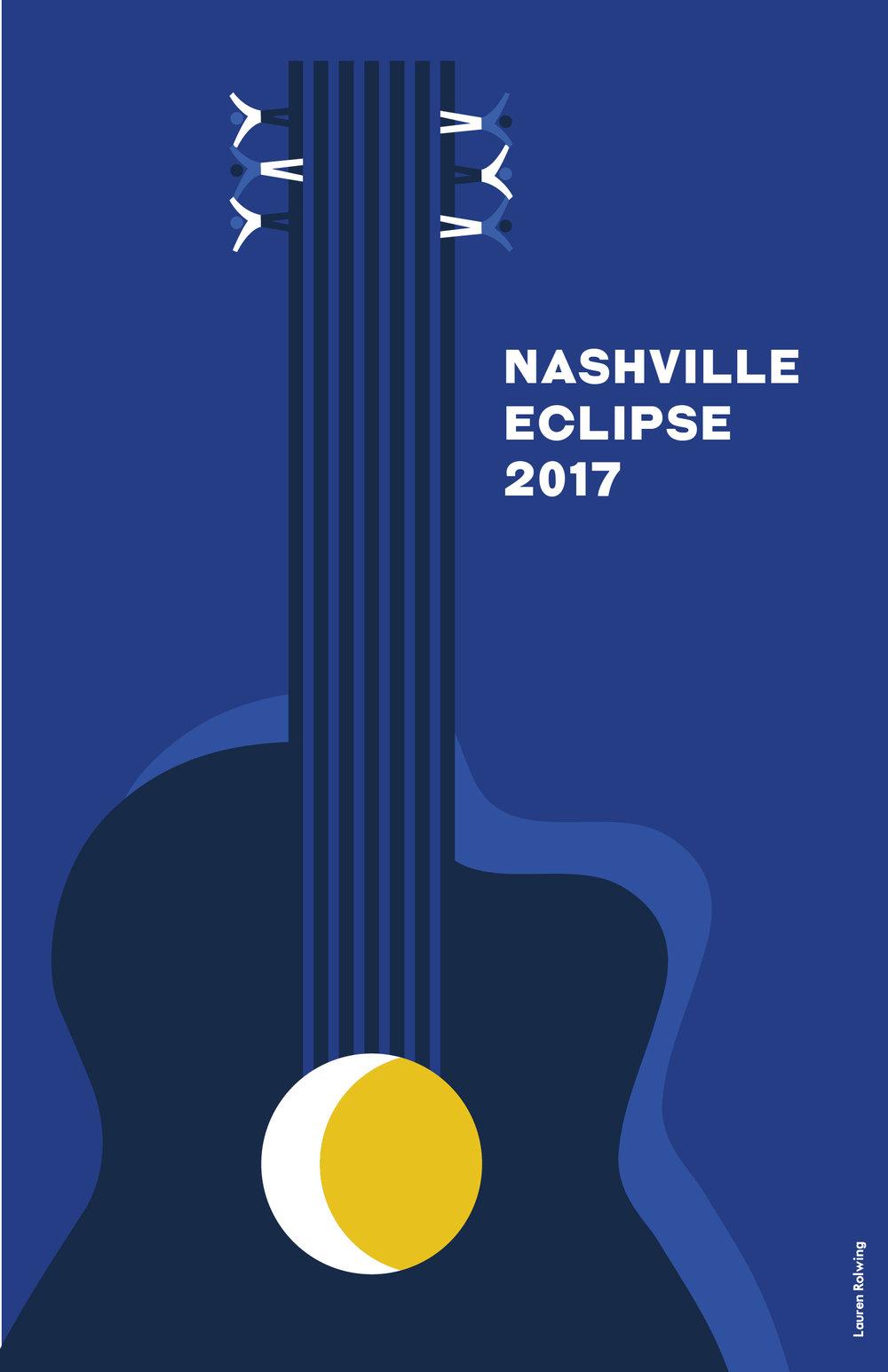 eclipseLaurenRolwing-02.jpg