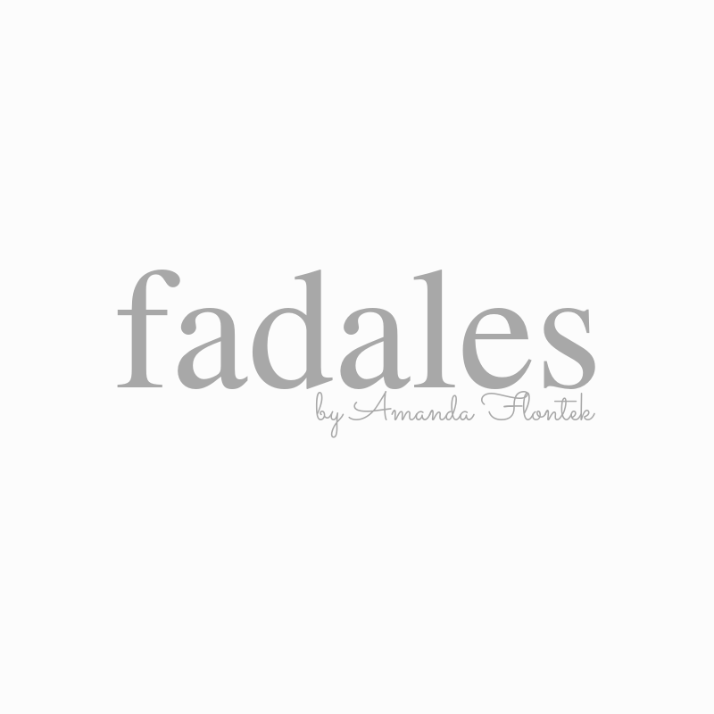 Fadales - hygge living