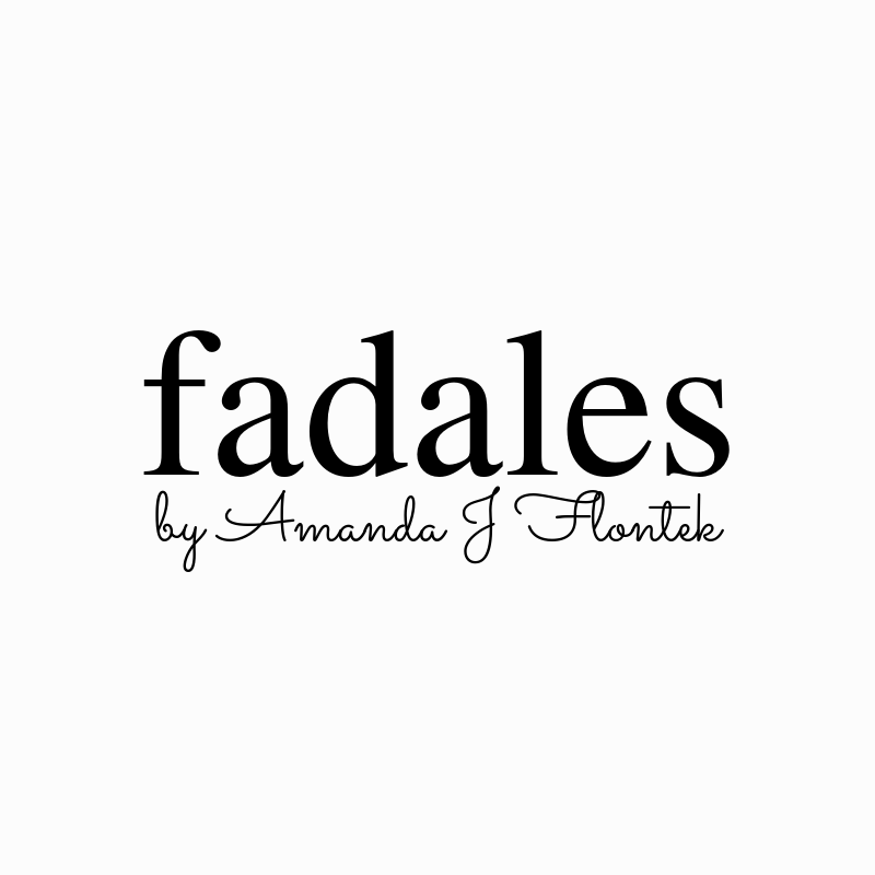 Fadales - simplified  living