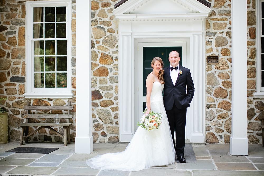 0099ScottIngrid_Weddingwebsite.jpg