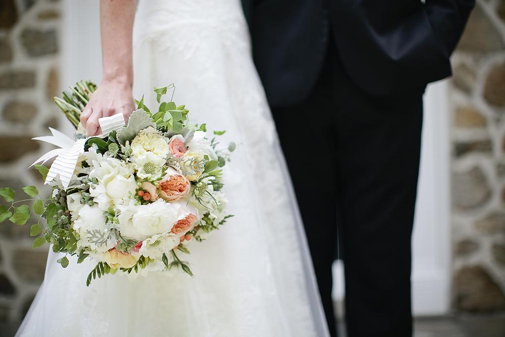 0103ScottIngrid_Weddingwebsite.jpg