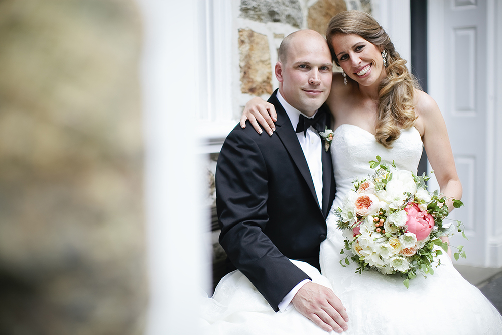 0167ScottIngrid_Weddingwebsite.jpg