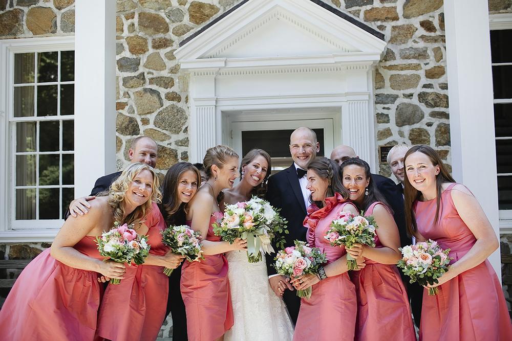 0192ScottIngrid_Weddingwebsite.jpg