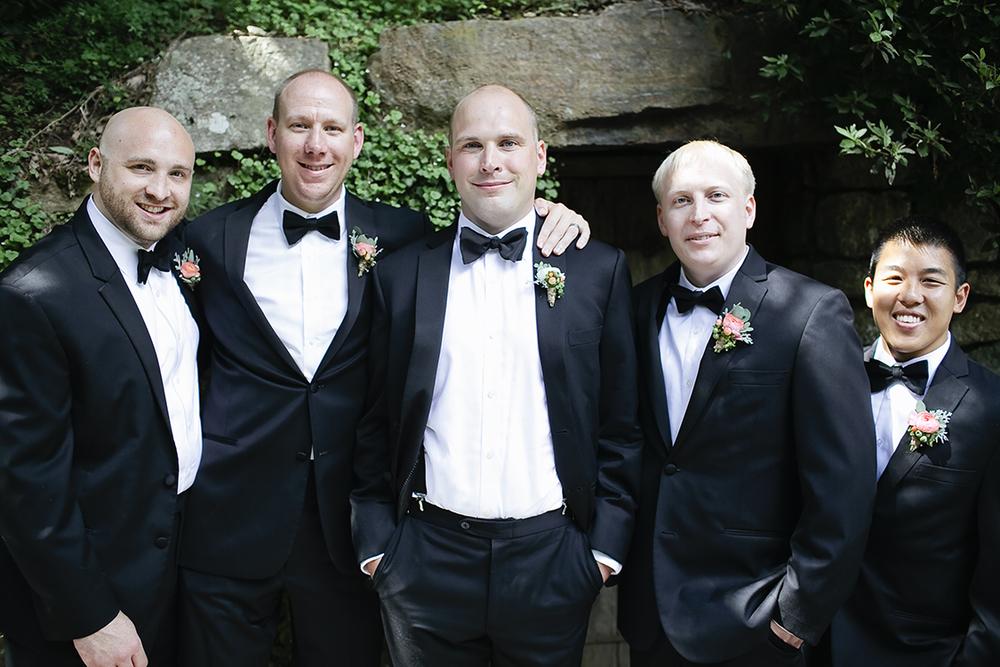 0205ScottIngrid_Weddingwebsite.jpg
