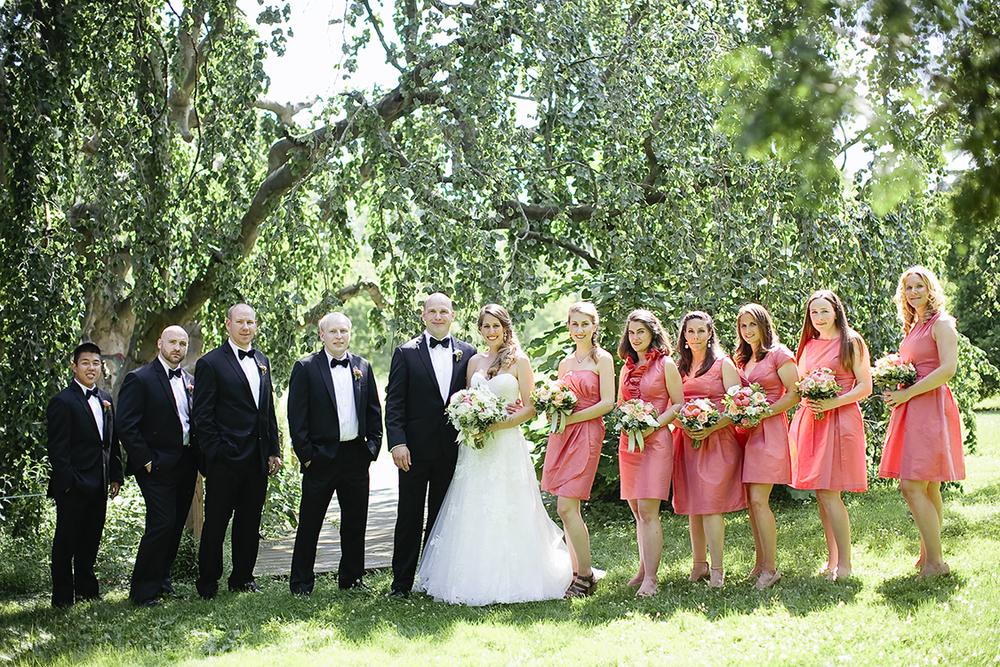 0231ScottIngrid_Weddingwebsite.jpg