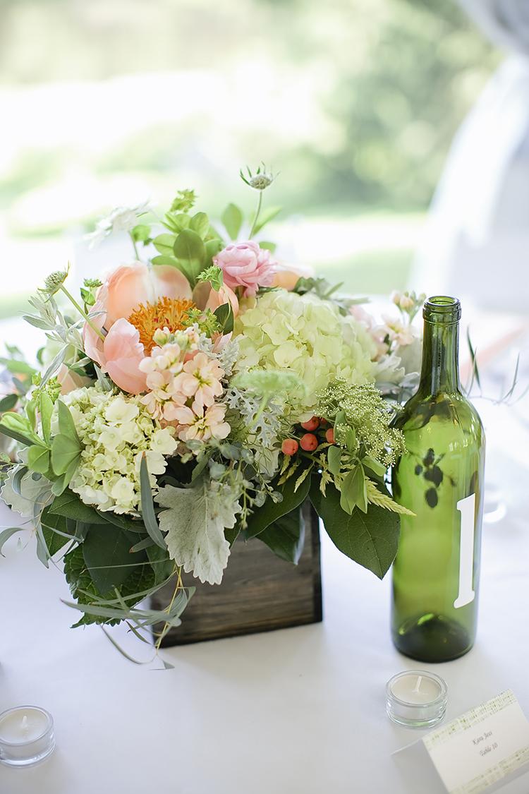 0368ScottIngrid_Weddingwebsite.jpg