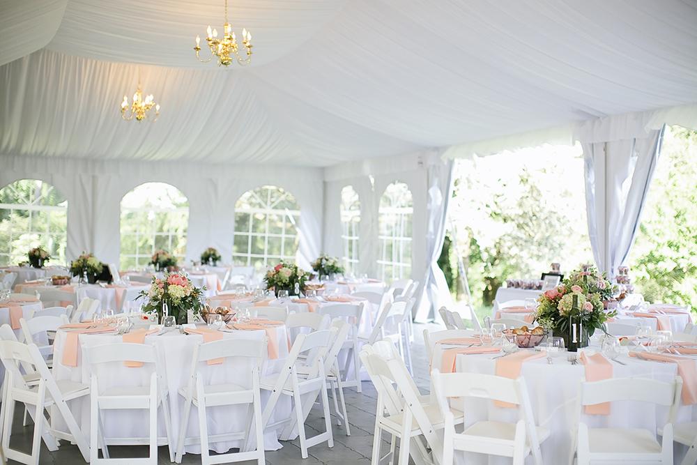 0383ScottIngrid_Weddingwebsite.jpg
