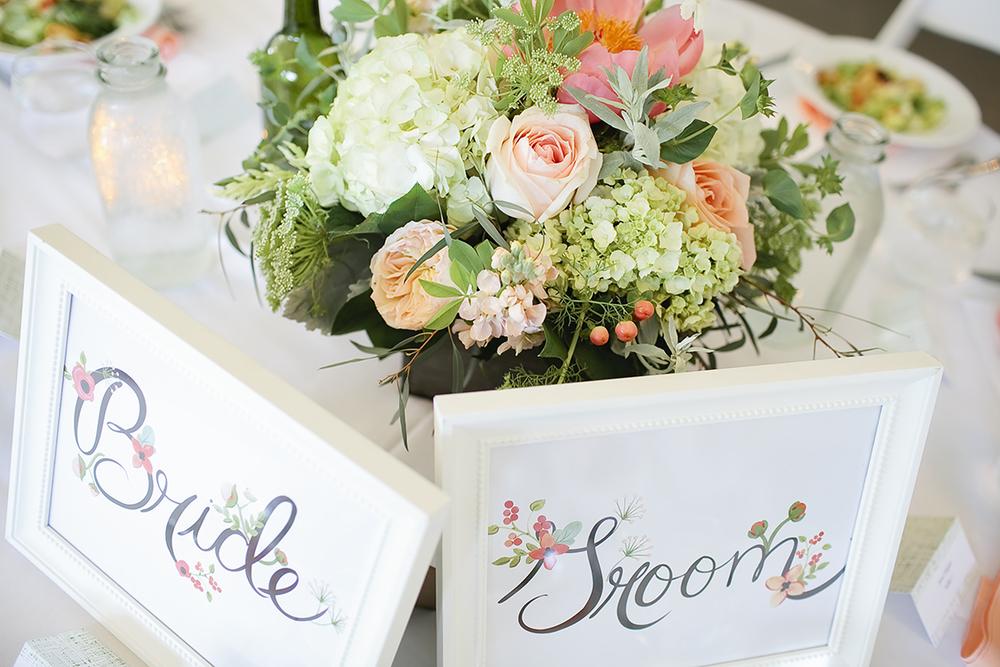 0693ScottIngrid_Weddingwebsite.jpg