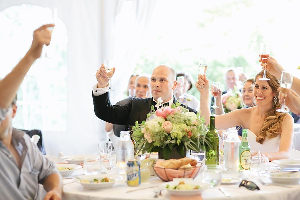 0779ScottIngrid_Weddingwebsite.jpg