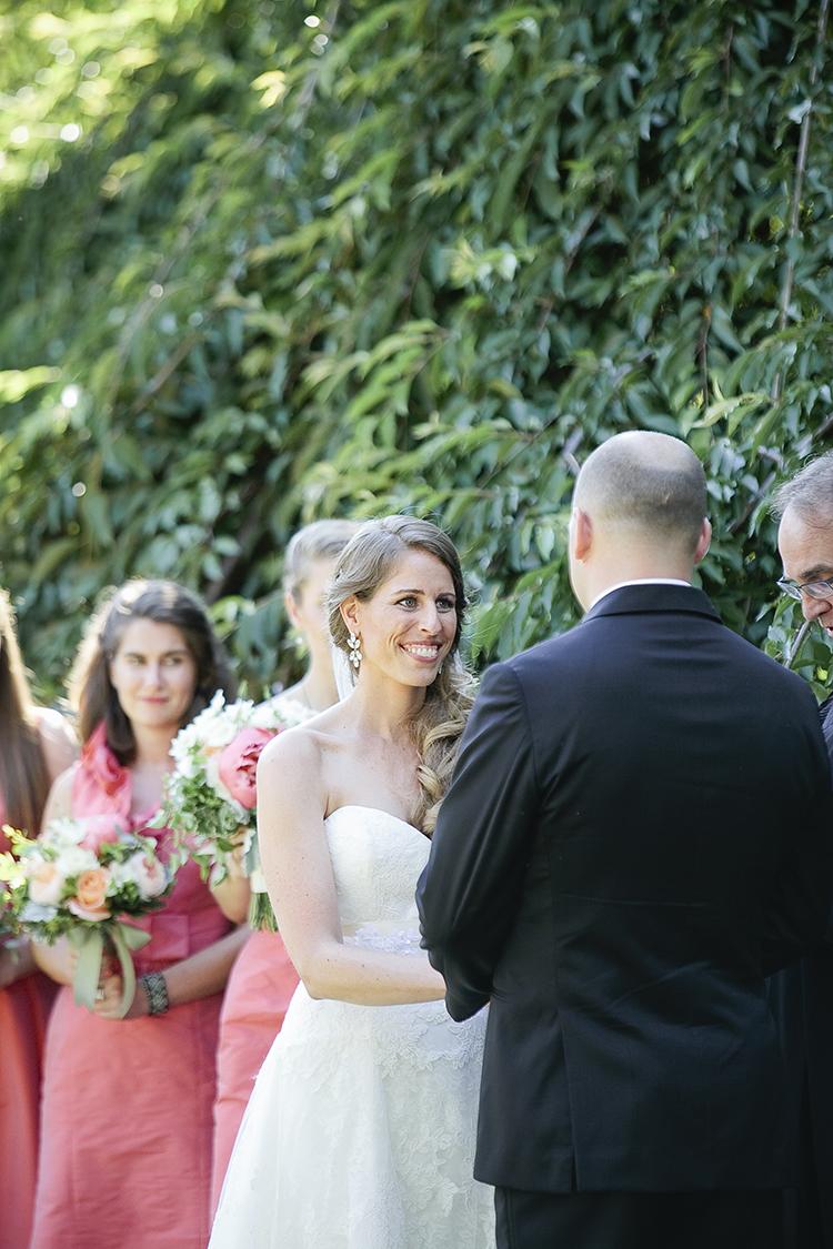 0480ScottIngrid_Weddingwebsite.jpg