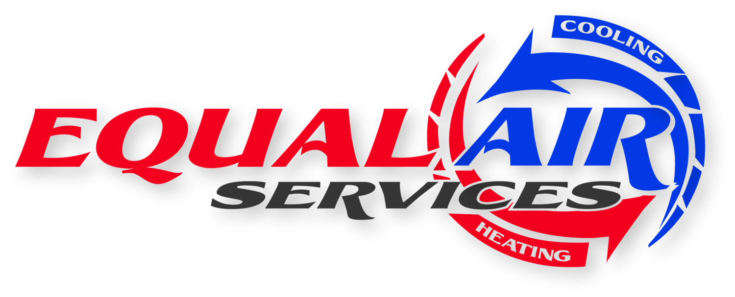 Equal Air Services: Heating and Air Conditioning
