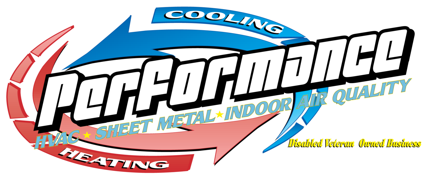 Performance Heating and Cooling