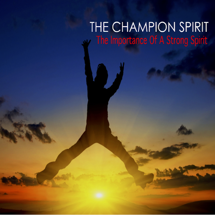 The Champion Spirit Outline Graphic 1.jpg