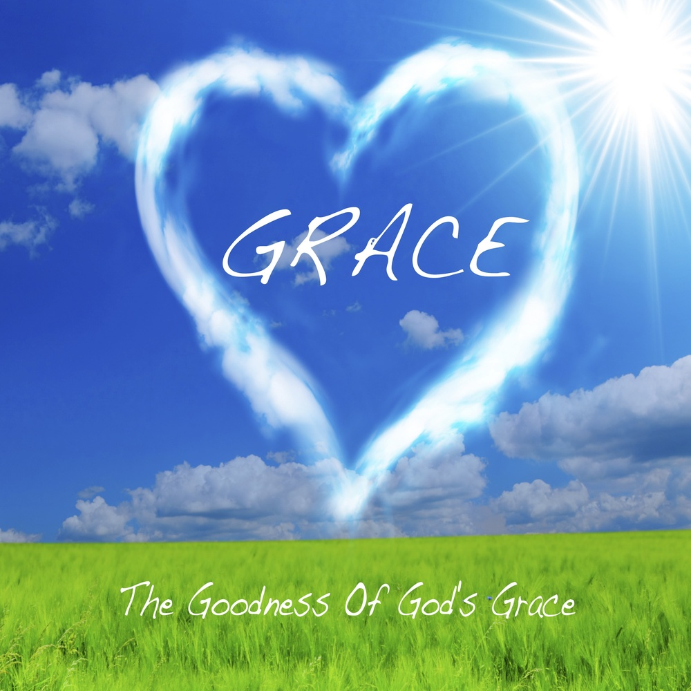 The Fruit of the Spirit - Goodness: God's Character and ...