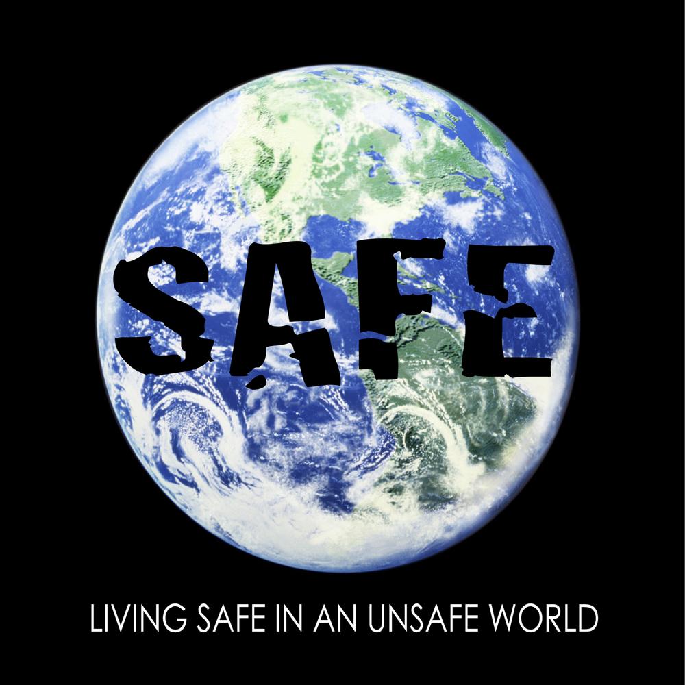 Safe Cover.jpg