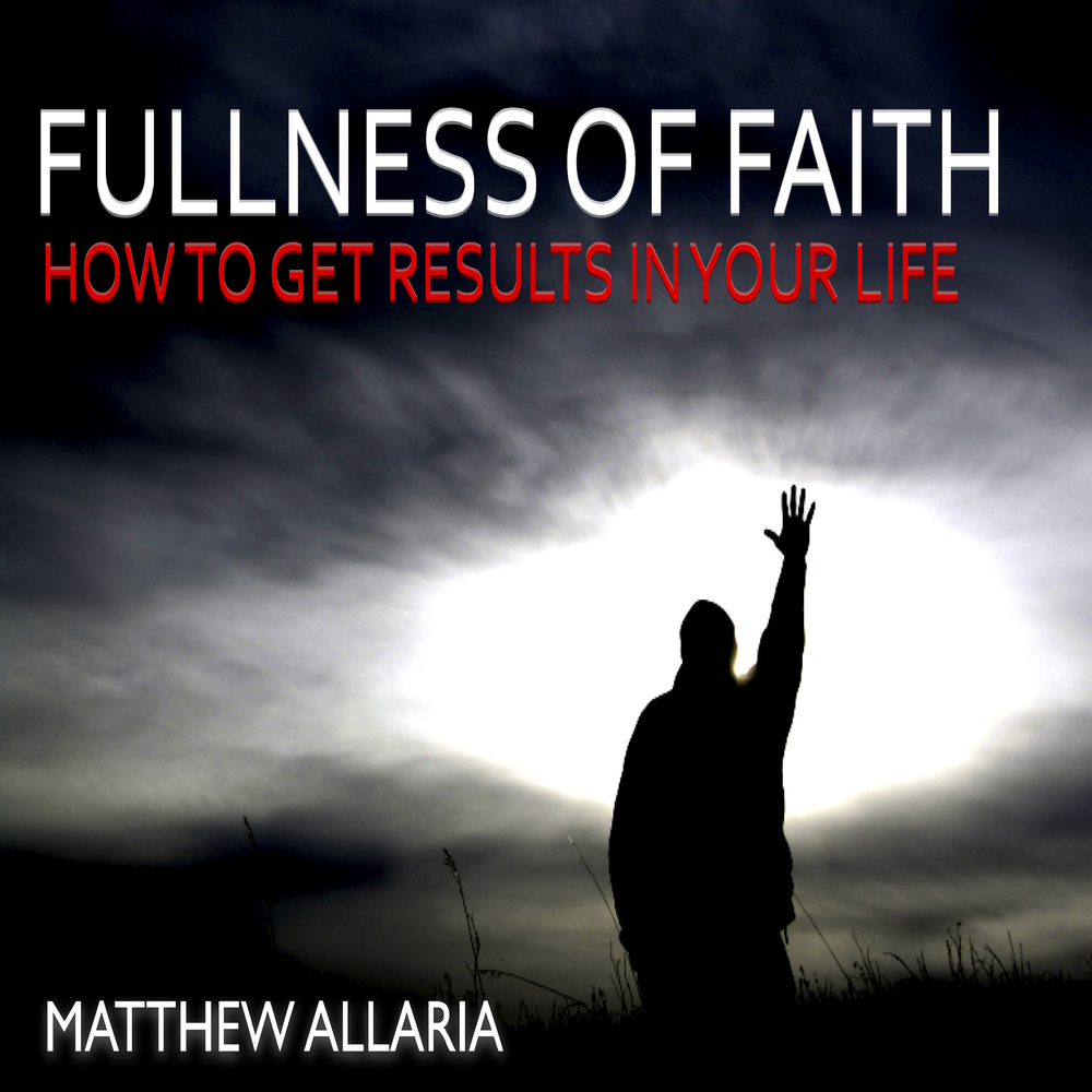 Fullness Of Faith Cover Pic.jpg