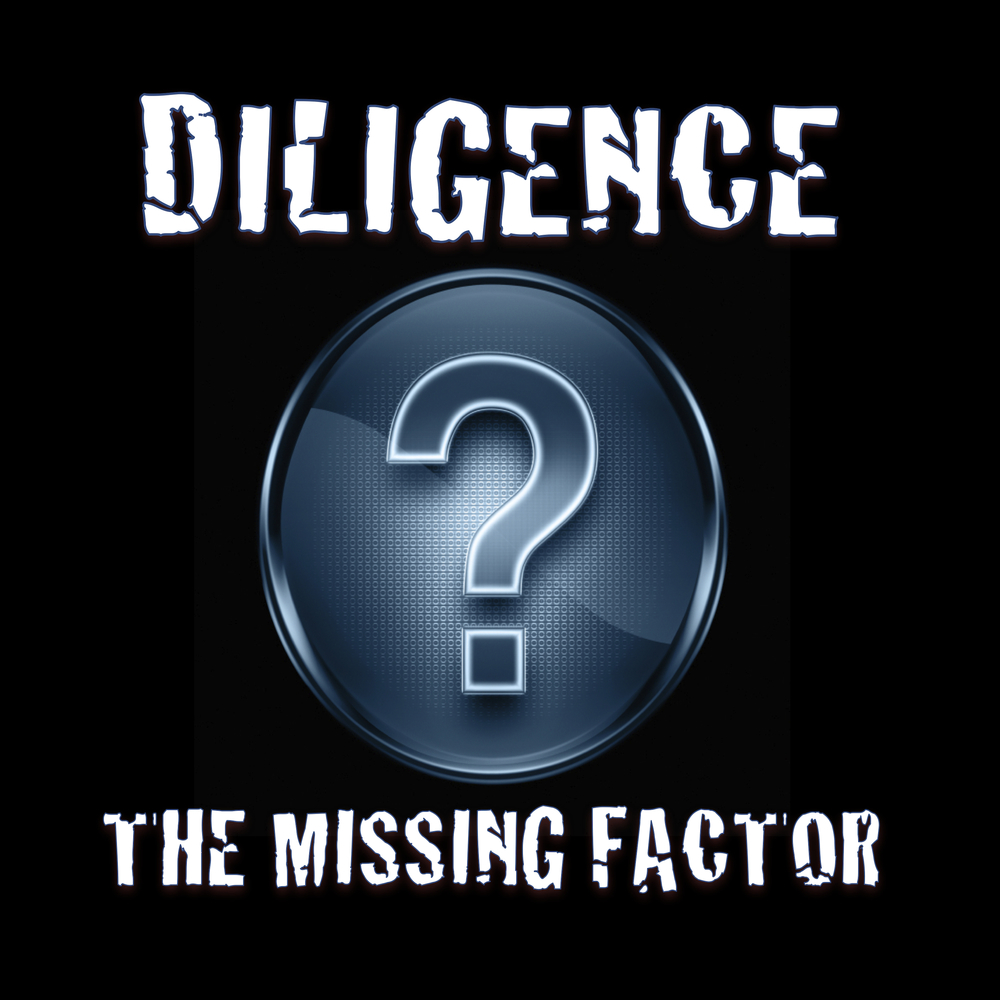 Diligence Cover Pic.jpg