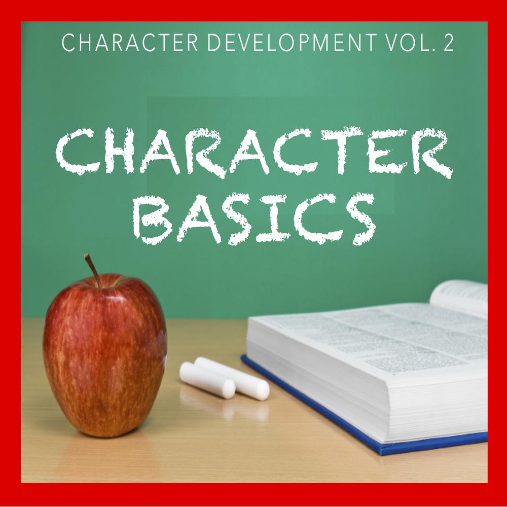 CPIM-BSCM Braindumps Ebook & Exam CPIM-BSCM Test - Apics ...