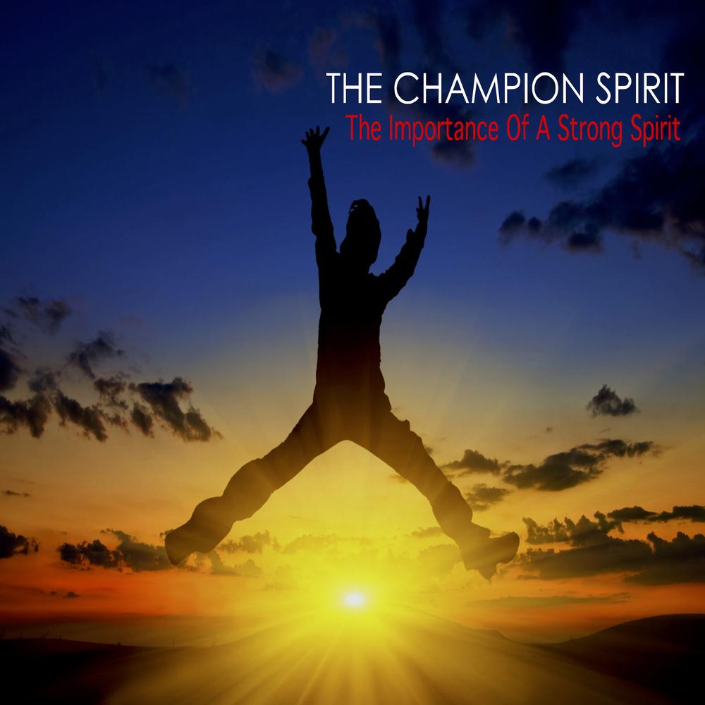 The Champion Spirit.jpg