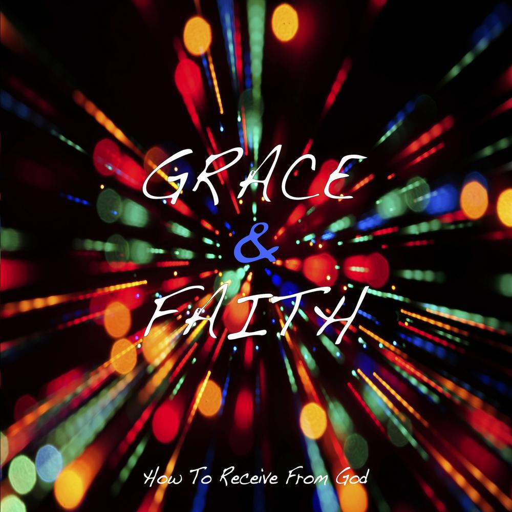 Grace & Faith.jpg