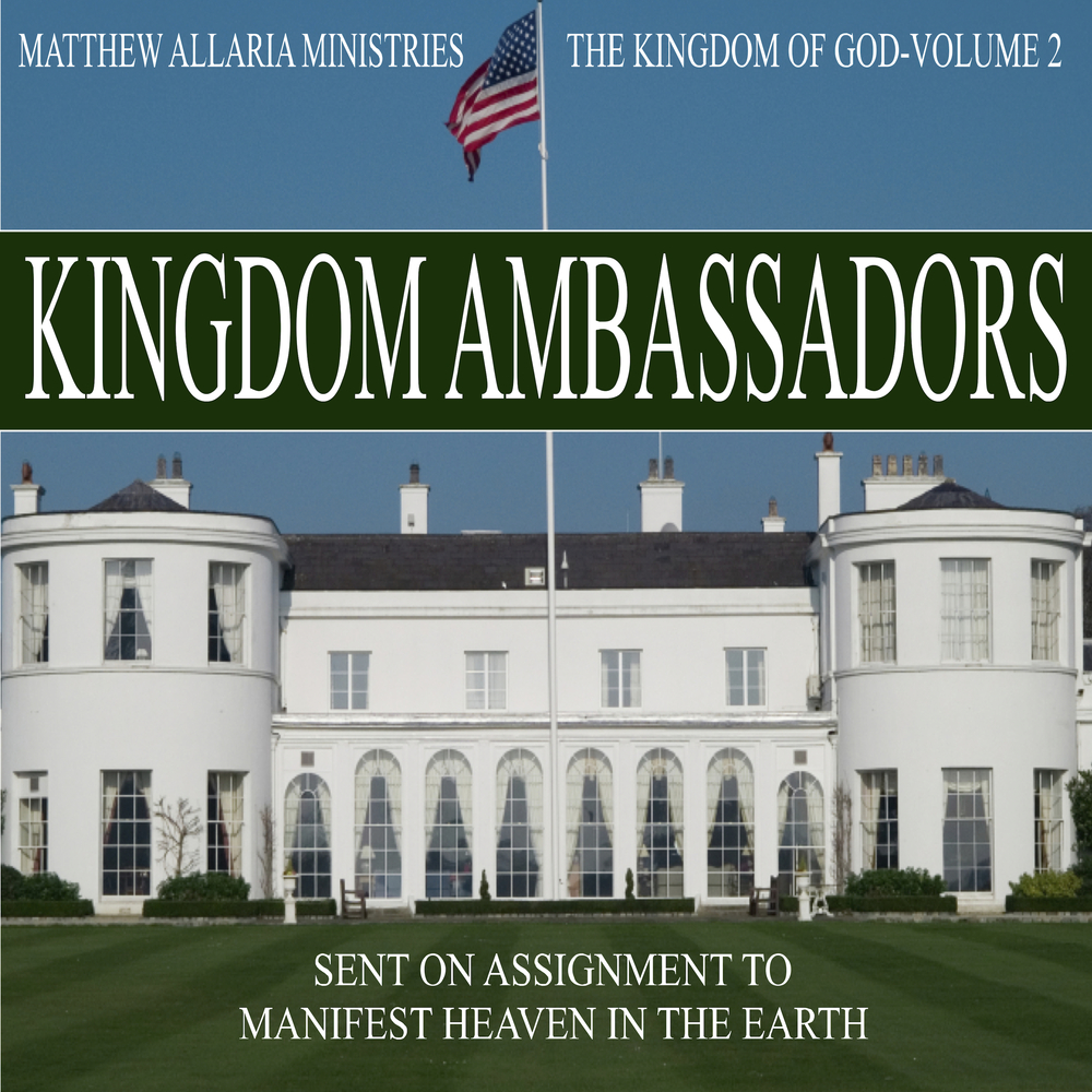 Kingdom Ambassadors Cover Pic.jpg