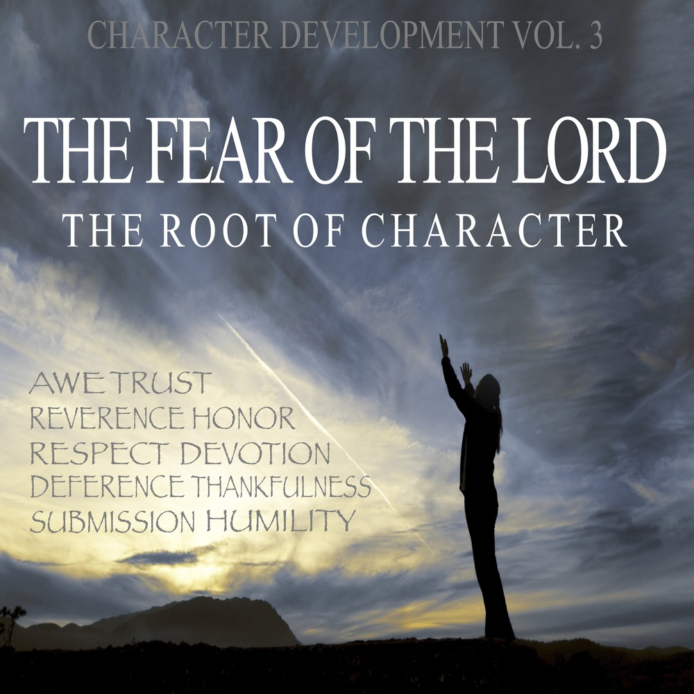 The Fear of The Lord Cover Pic.jpg