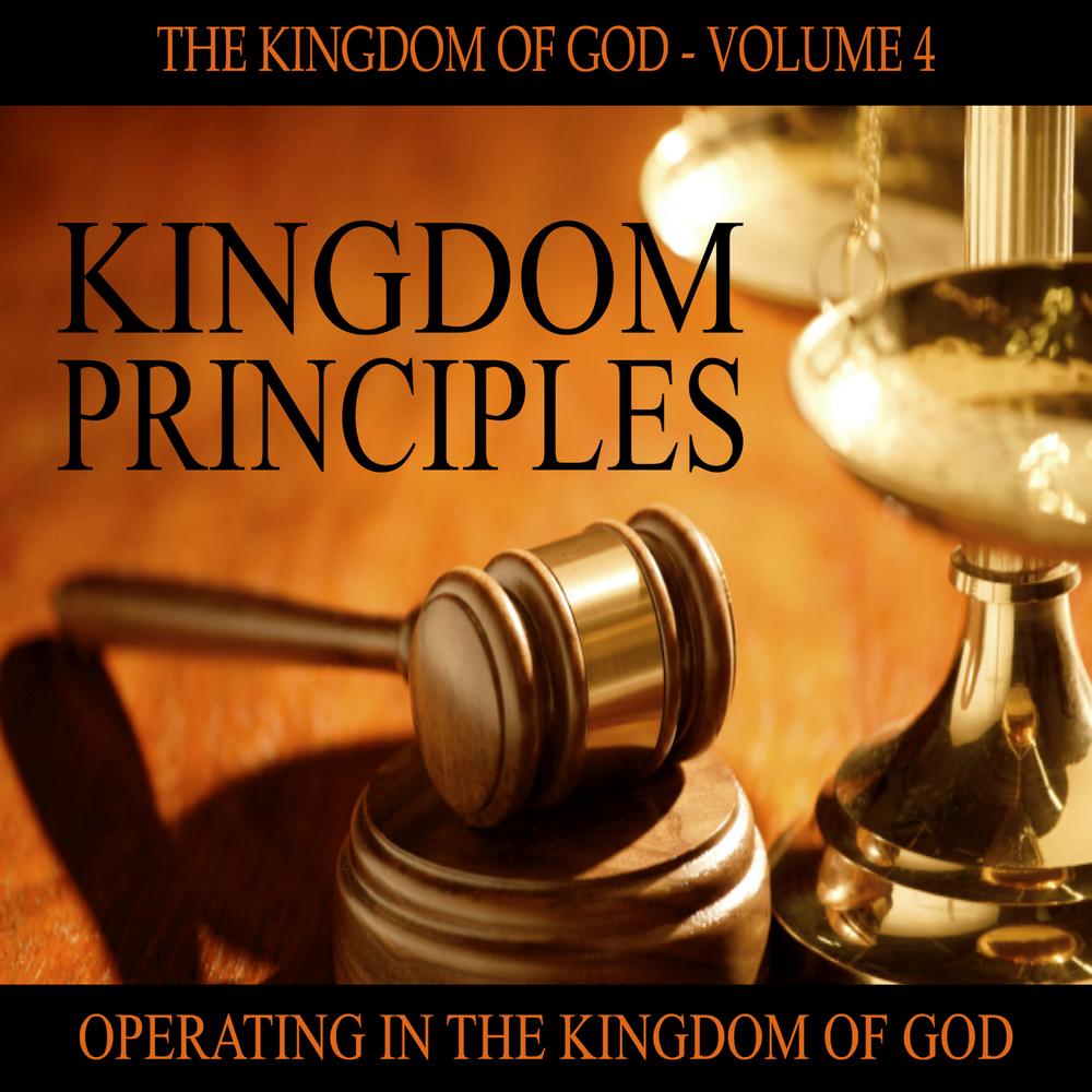 Kingdom Principles Cover Pic.jpg