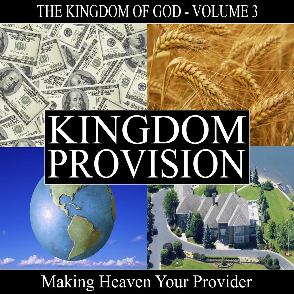Kingdom Provision Cover Pic.jpg