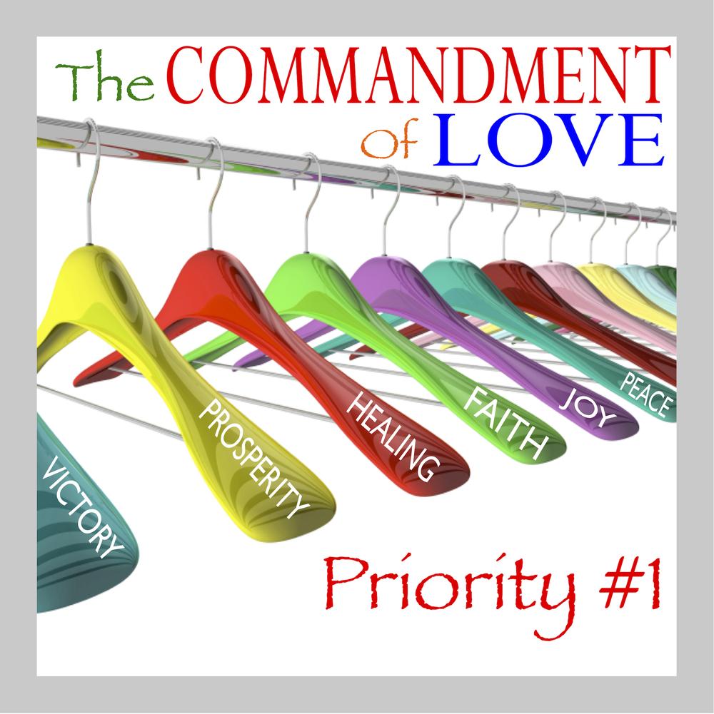 Priority 1 2.jpg