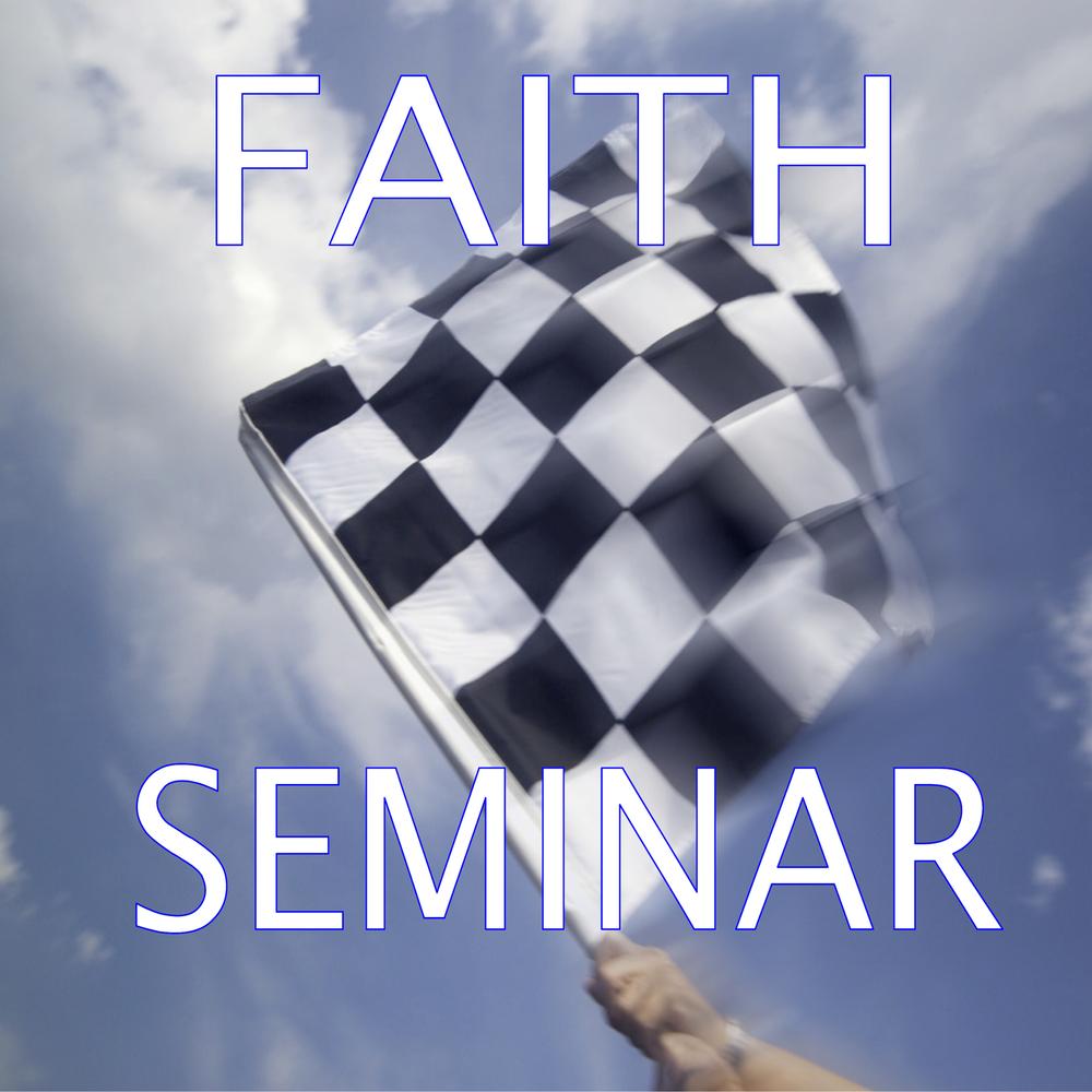 Faith Seminar Cover Pic.jpg