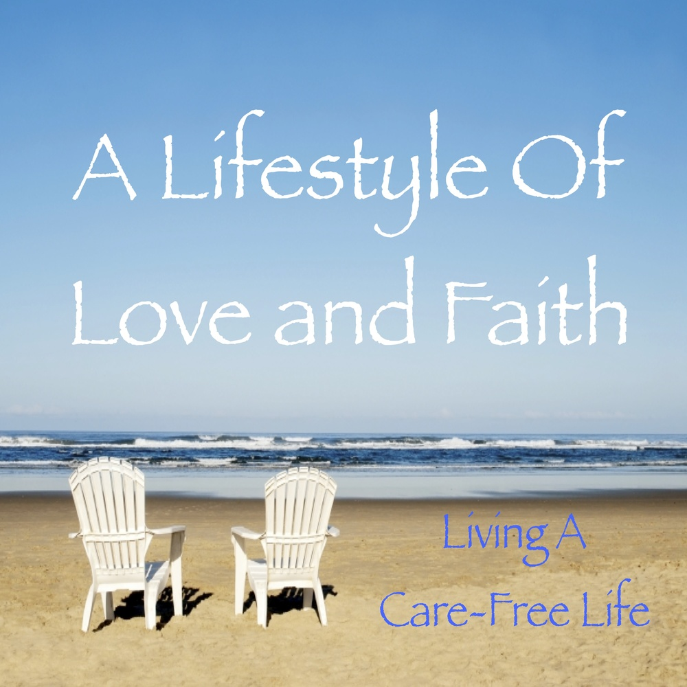 A Lifestyle Of Love and Faith Cover Pic.jpg