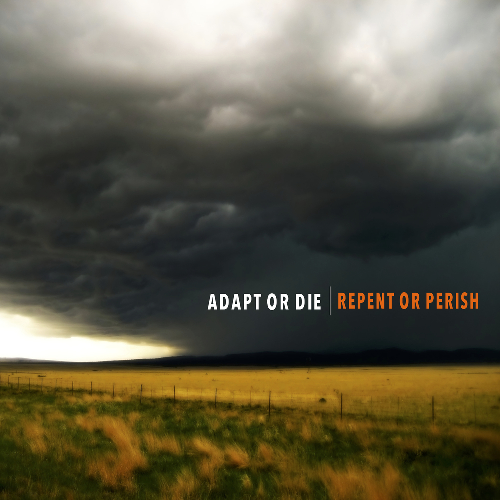 Adapt or Die Cover Pic.jpg