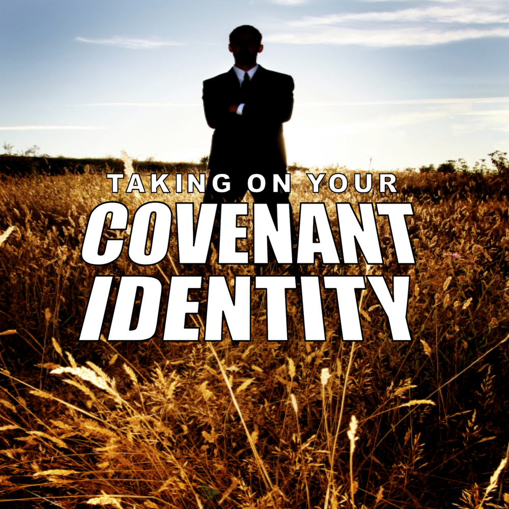 Covenant Identity Cover Pic.jpg