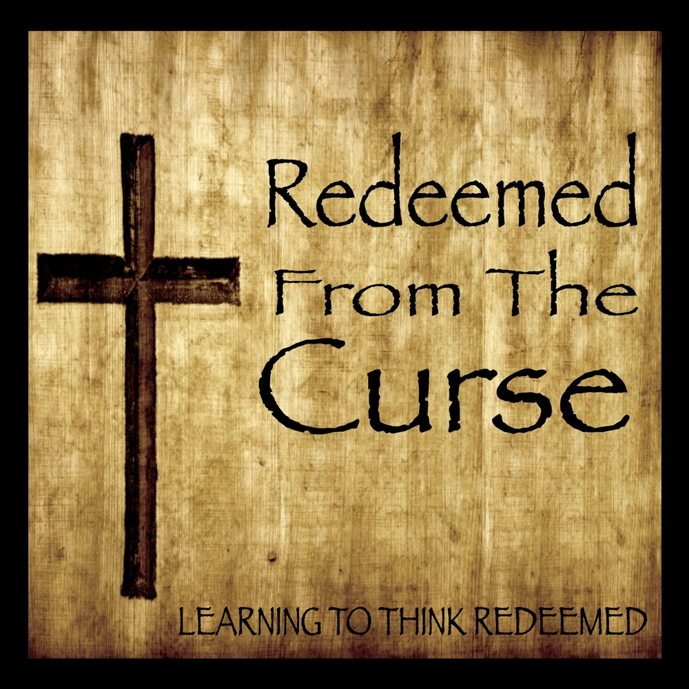 Redeemed Cover Pic.jpg