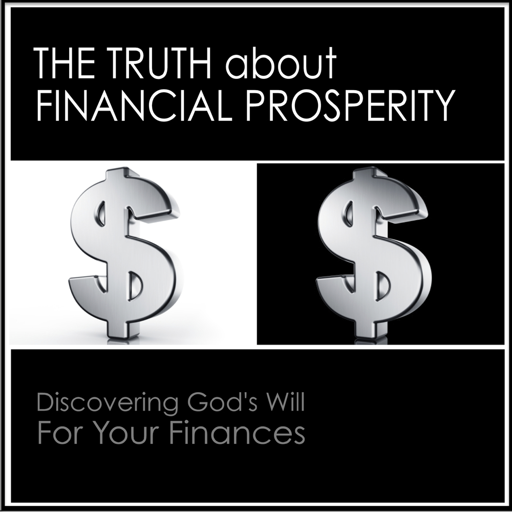 Truth About Prosperity Cover Pic.jpg