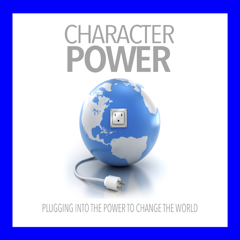 Character and Power Cover Pic 1.jpg
