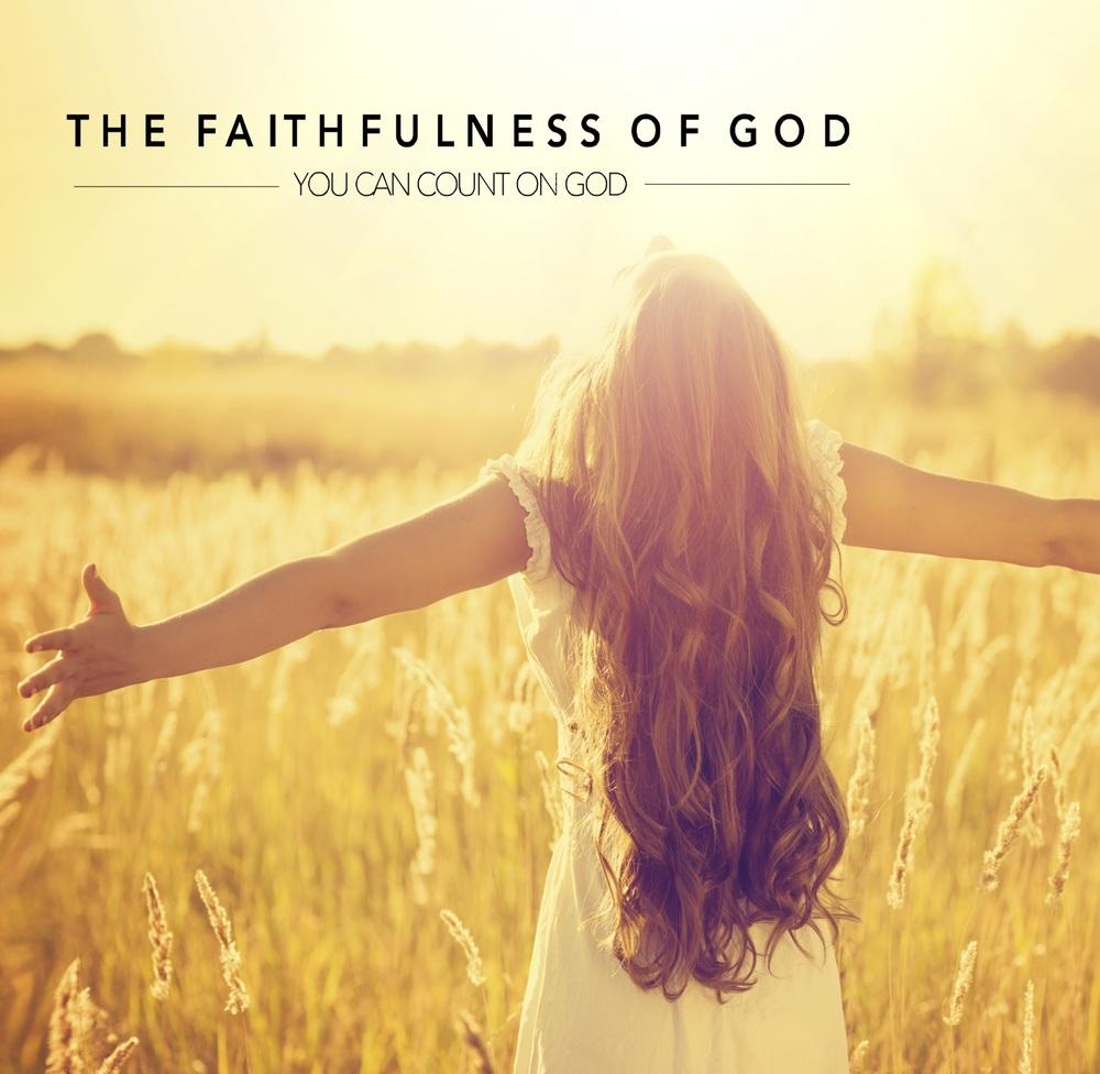 Faithfulness Of God Square.jpg