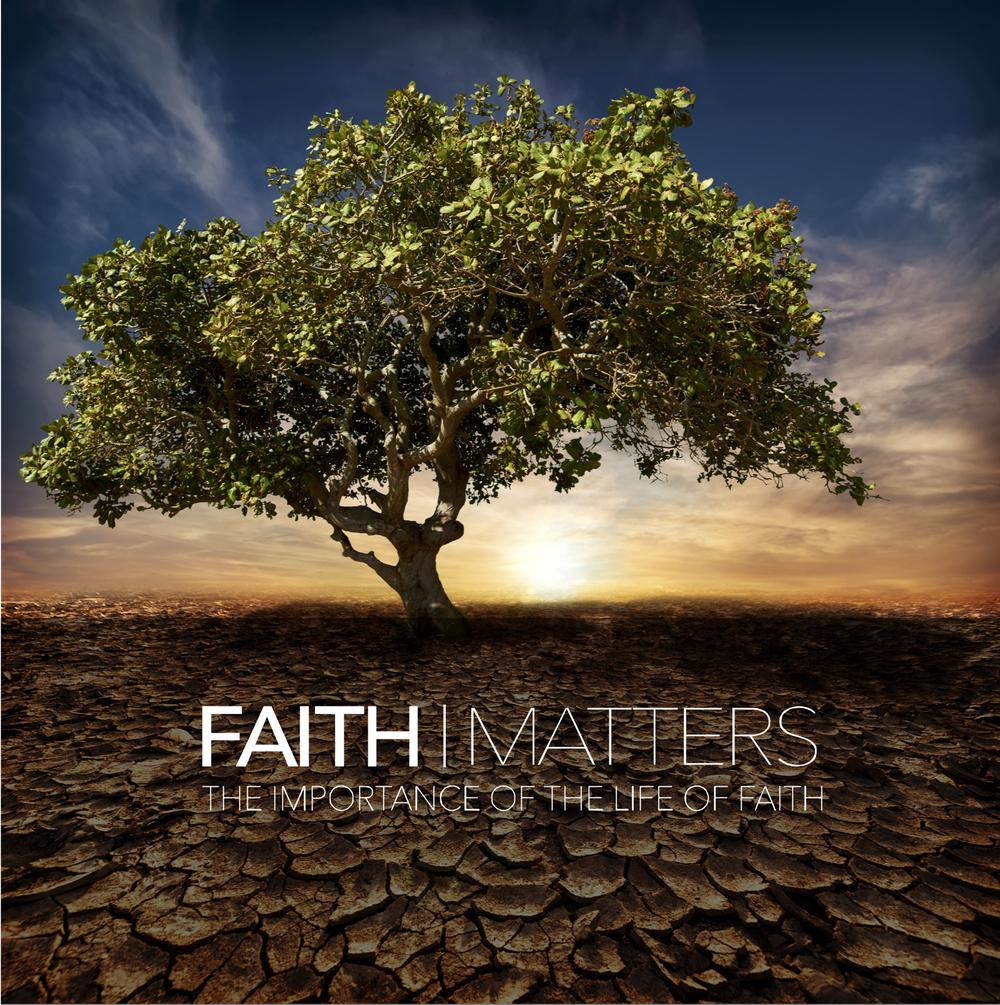 Faith Pic.jpg