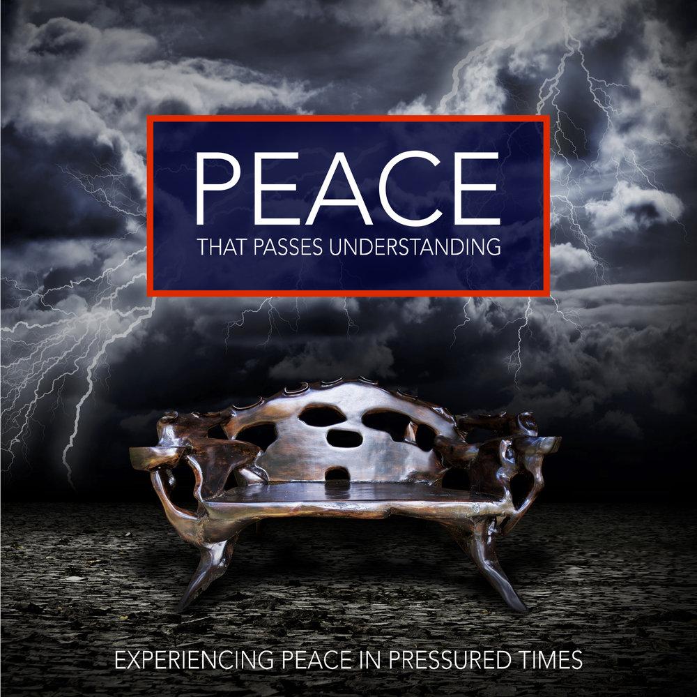 Peace Squre.jpg