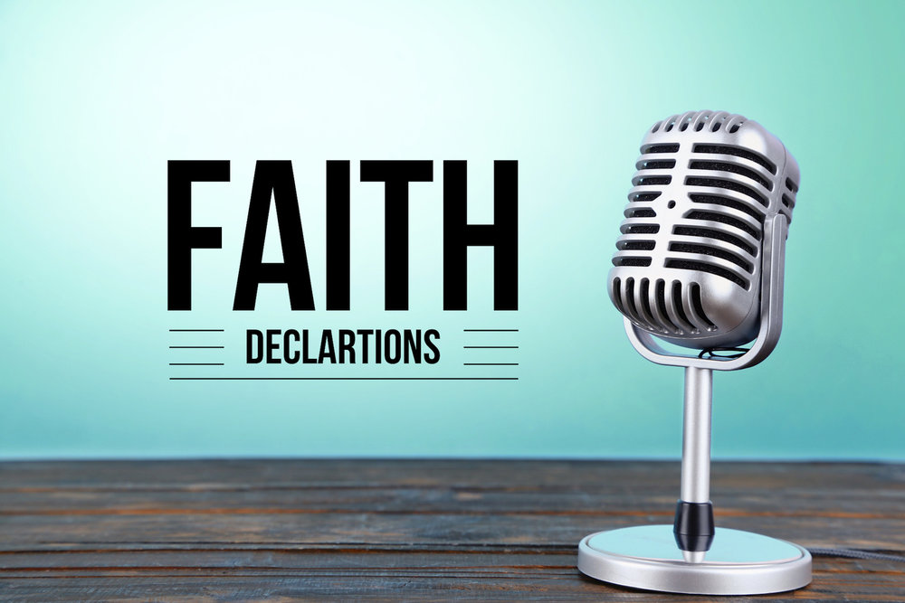 Faith Declarations 2.jpg