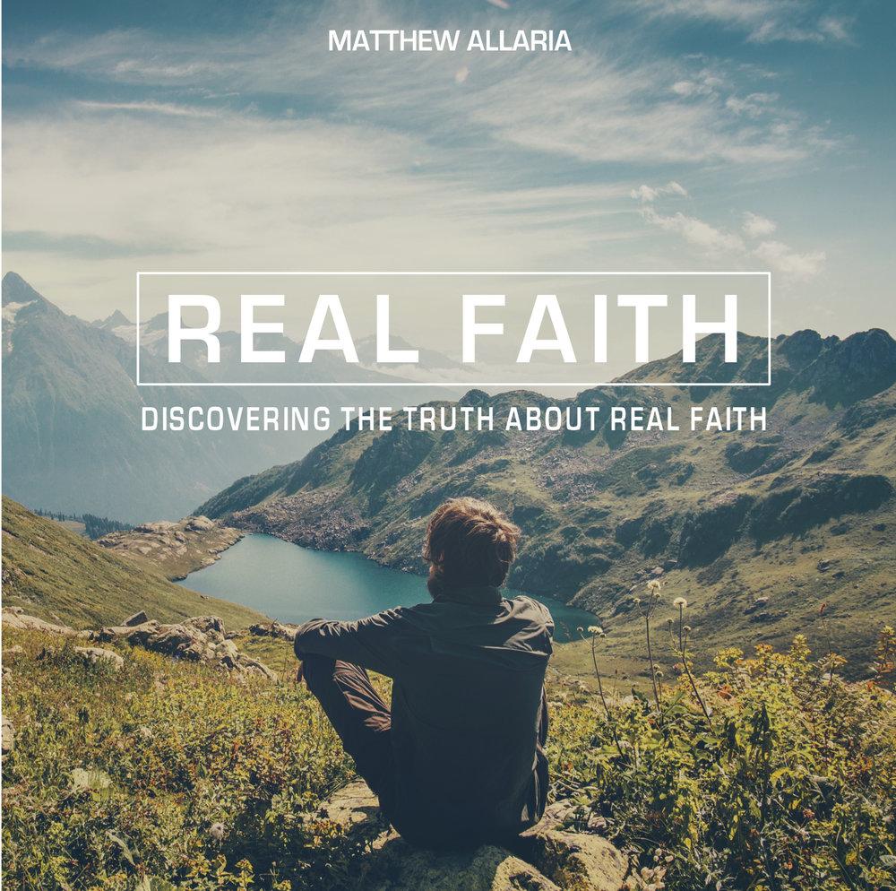 Real Faith Square.jpg