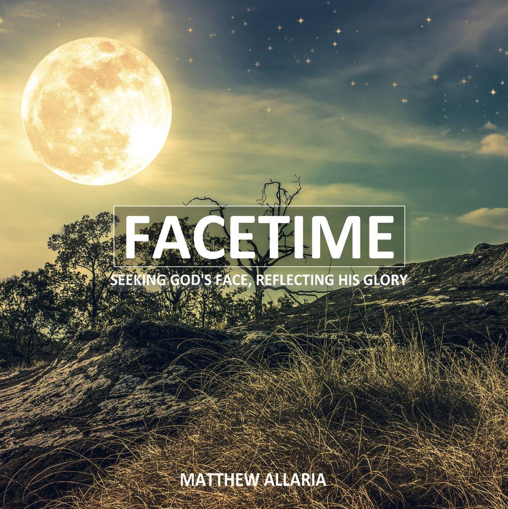 Facetime 8.jpg