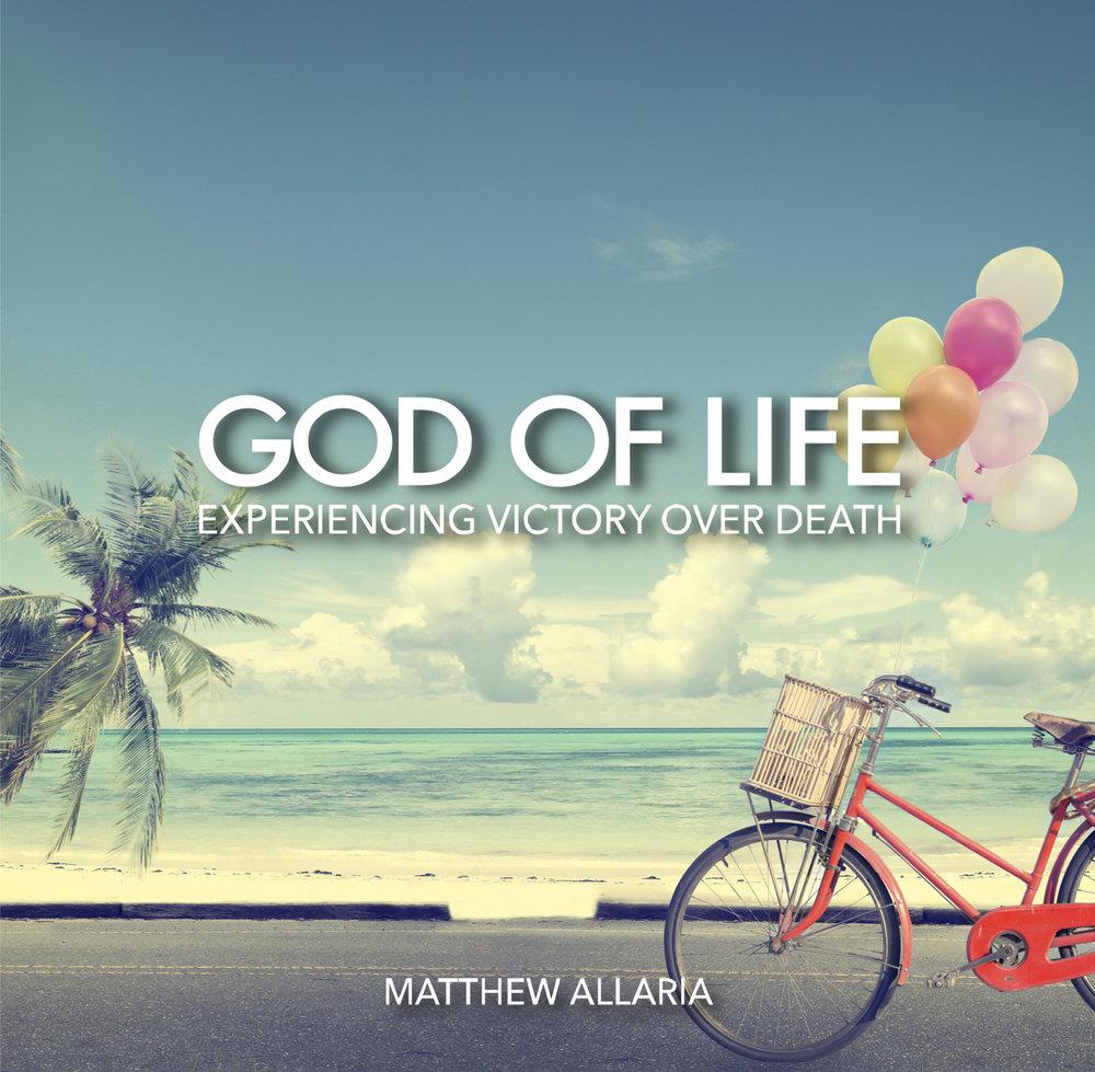 God Of Life Square 1.jpg