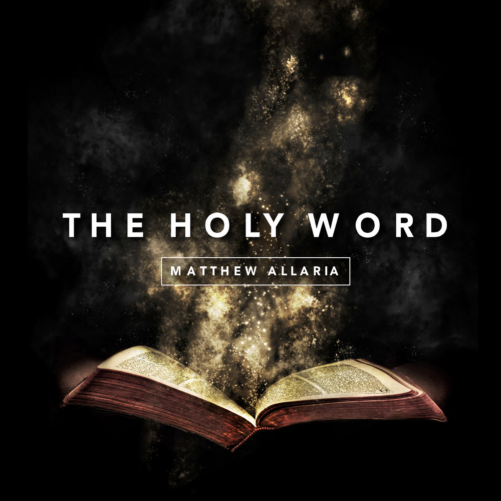 The Holy Word Square.jpg