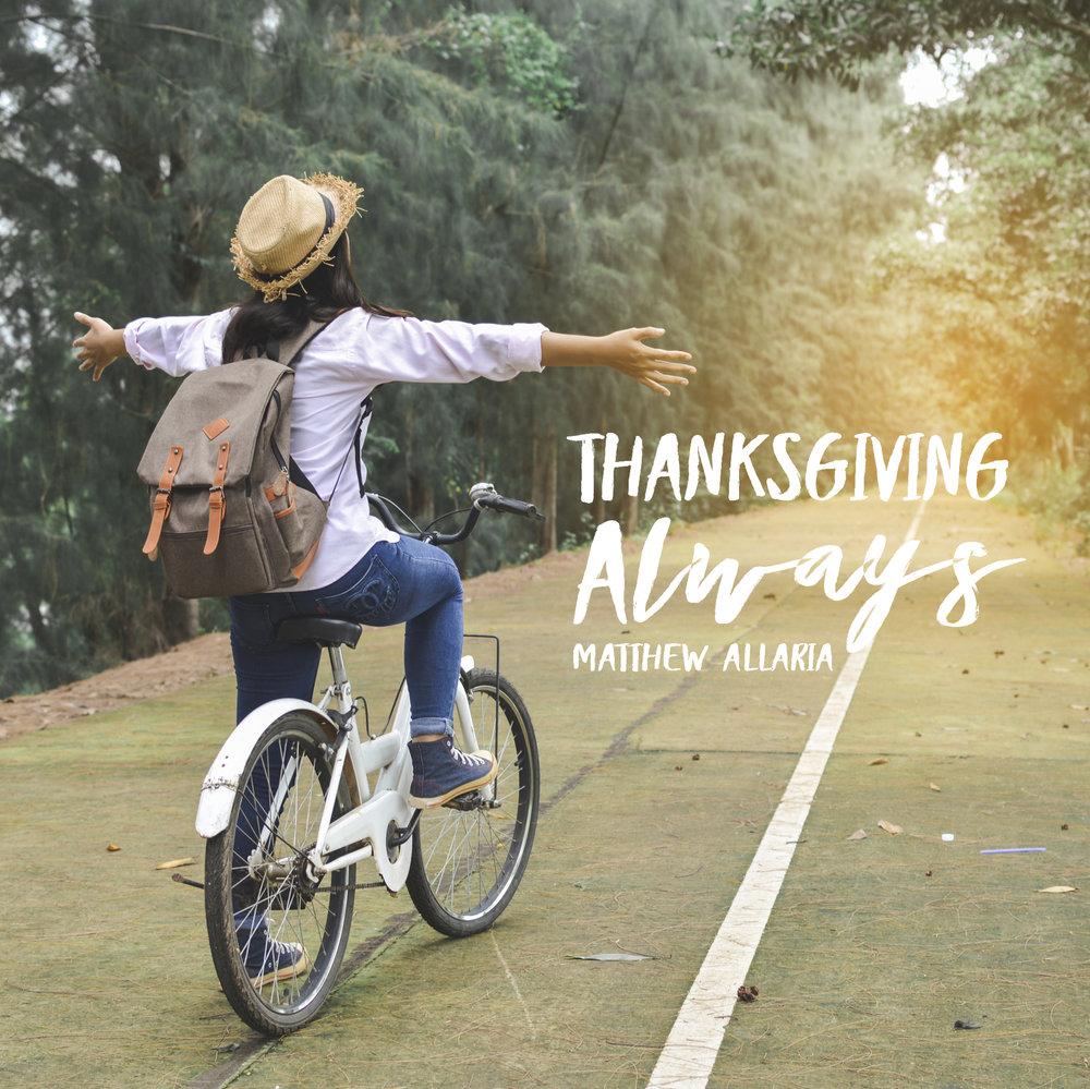 Thanksgiving Always Square.jpg
