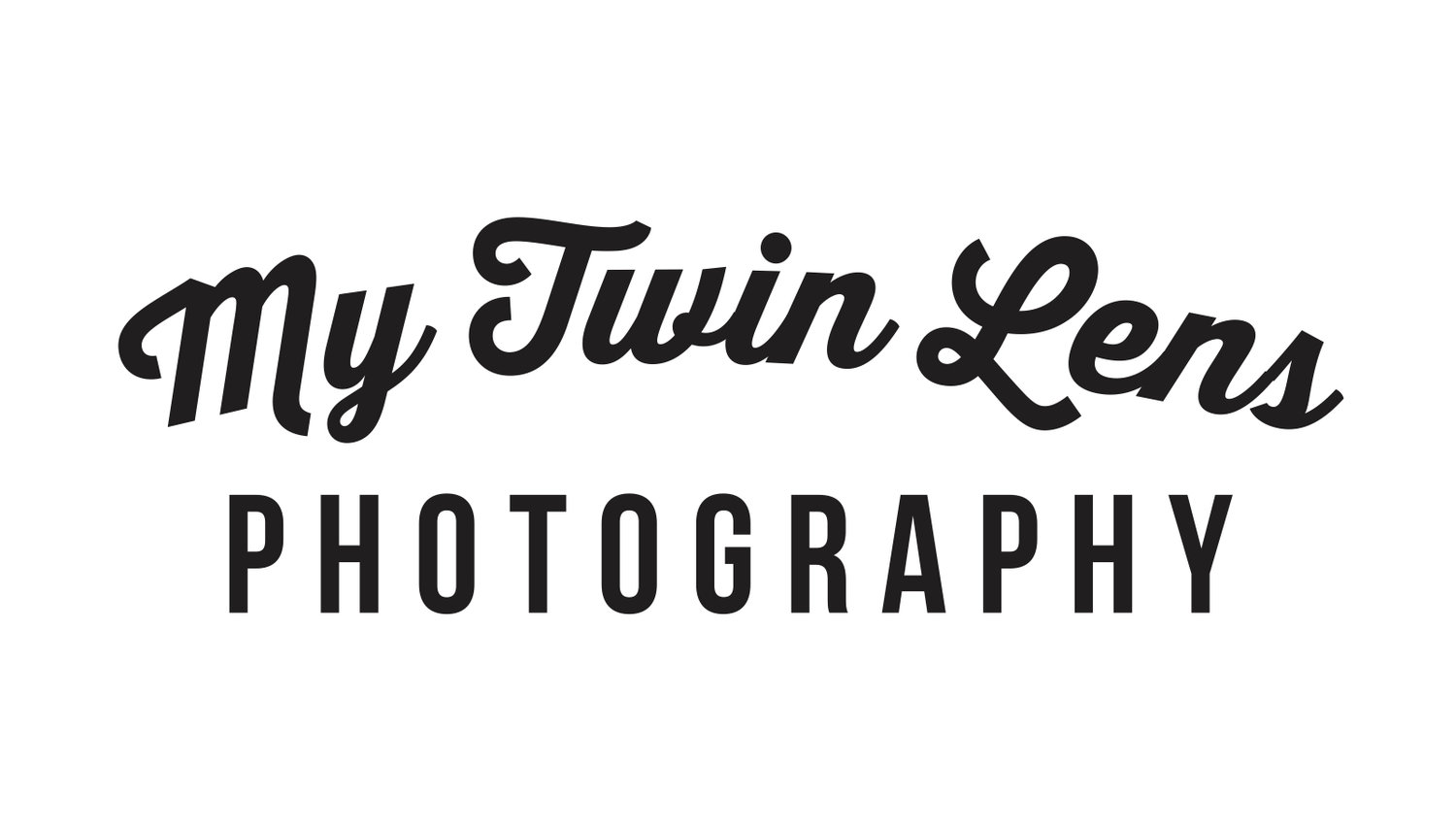 My Twin Lens Photography
