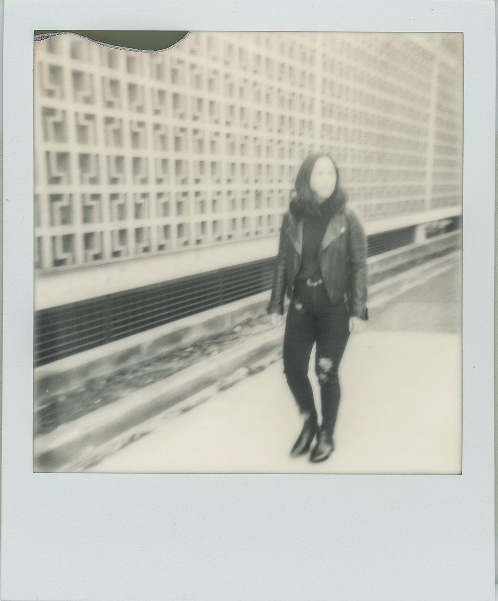 My Twin Lens-21.jpg